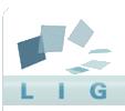 Logo du LIG